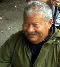 Neftali Velazquez obituary photo