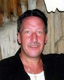 Robert C. Griffith obituary photo