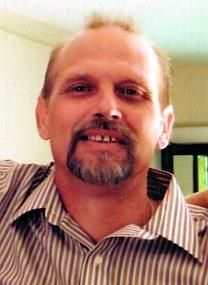 James Rudolph Woodard obituary photo