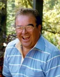 Fernando M. Gonsalves obituary photo