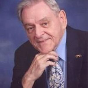William K. Elmore