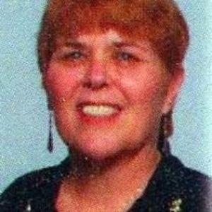 Elizabeth S. Lamagese