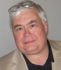 Jozef Lawrence Hennigan obituary photo