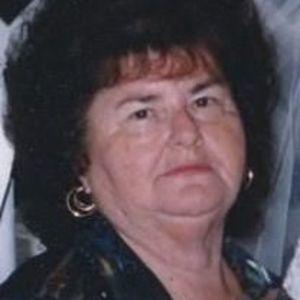 Jobyna Breaux