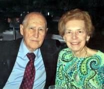 Frank E. Altoz obituary photo