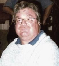 Lawrence Eugene Dunlap obituary photo