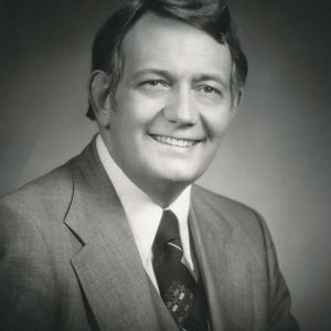 Lawrence A. Washington  III