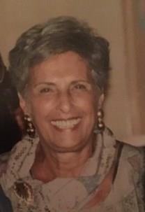 Alice Taich obituary photo