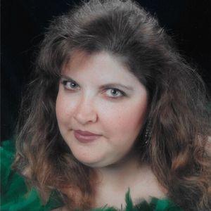 Tracy Renae Turner-Davis