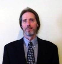 Stephen G. Wilson obituary photo