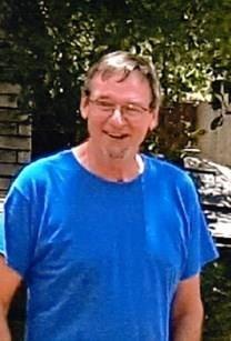 James Louis Ballew obituary photo