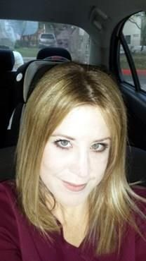 DeAnna Lee Wintheiser obituary photo