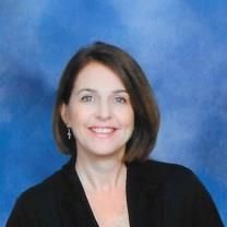 Kelley DeLayne Lamendola obituary photo