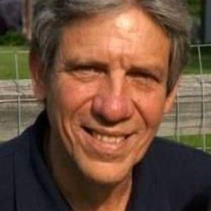 Mark Edmund Dulcet