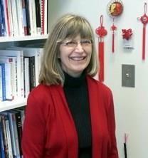 Sandra Vasa-Sideris obituary photo