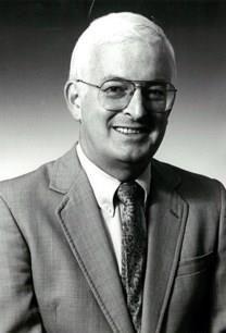 Thomas William Kennedy obituary photo