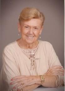 Norma Jean Siemer obituary photo