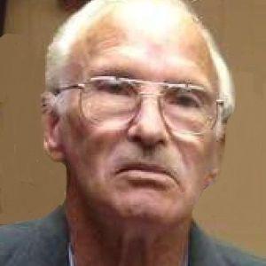 David L. Carter