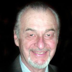 Joseph T. Owczarek Obituary Photo
