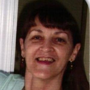 Ivy Jean Buchanan Obituary Photo