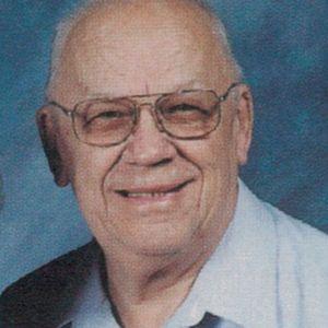 Robert J. Budde