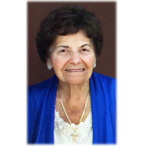 Josephine Lalama