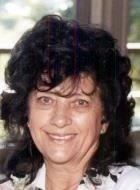 Evelyn F. Cassidy obituary photo