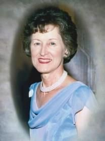 Carolyn Sternadel obituary photo