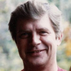 John W. Tamulonis Obituary Photo
