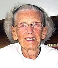 Yvette R. Gousse obituary photo