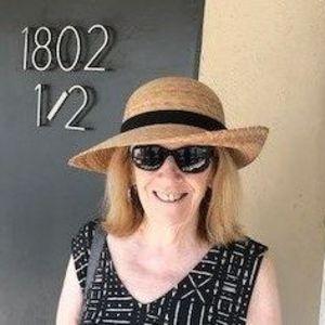 Dianne  M. Minster  Bilson