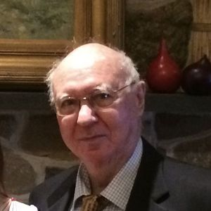 Conrado Guardiola Alcover Obituary Photo