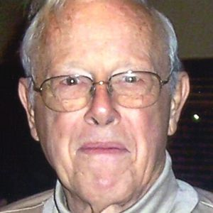 John L. Highberger