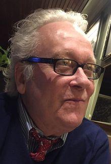 Alan A. Mariani
