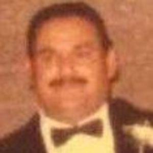 Luis Ayala, Jr.