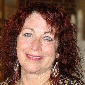 Rita Gail Sacco Obituary Photo