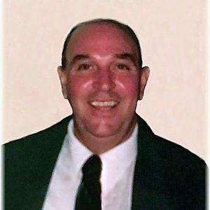 Larry Wayne Kennedy