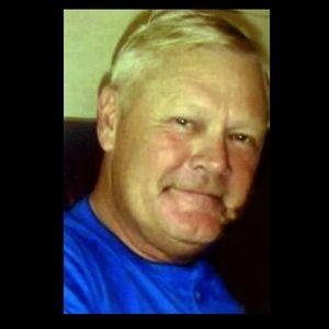 Jerry W. Blanton Obituary Photo