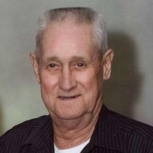 Maynard W. Pemberton