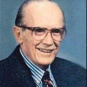 Jack Michael Donohoe