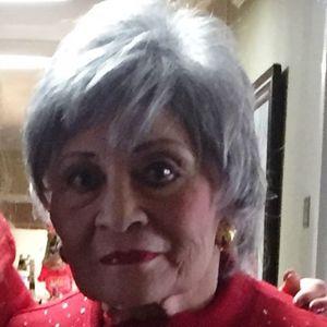 Lena  Joyce LeeHeung Hart