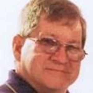 Dennis E. Strausser, Sr