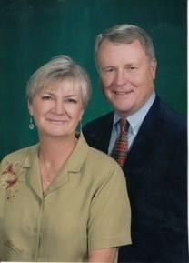 Paul Ray Hegwood obituary photo