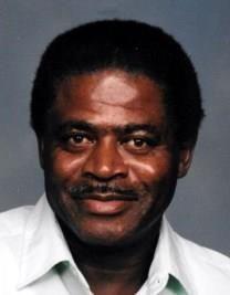 Jimmy Ray Abraham obituary photo