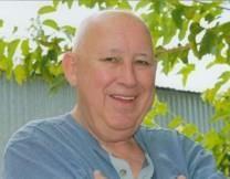 Edward A. Hayes obituary photo