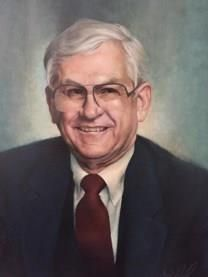 Madison Louie Ramey obituary photo