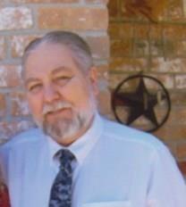 Gregory Warren Bridgewater obituary photo
