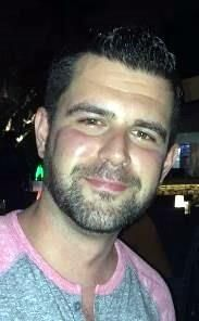 Michael Primozic obituary photo