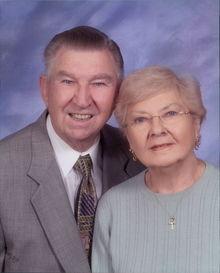 Carolyn stewart ridley april 18 2011 obituary for General motors retiree death benefits