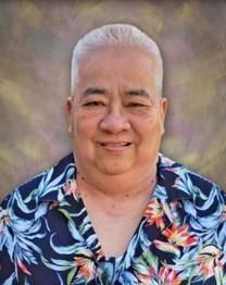 Jose Veza Fadrilan obituary photo